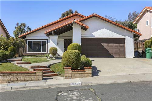 Photo of 9328 sawtooth way, San Diego, CA 92129 (MLS # 210005603)