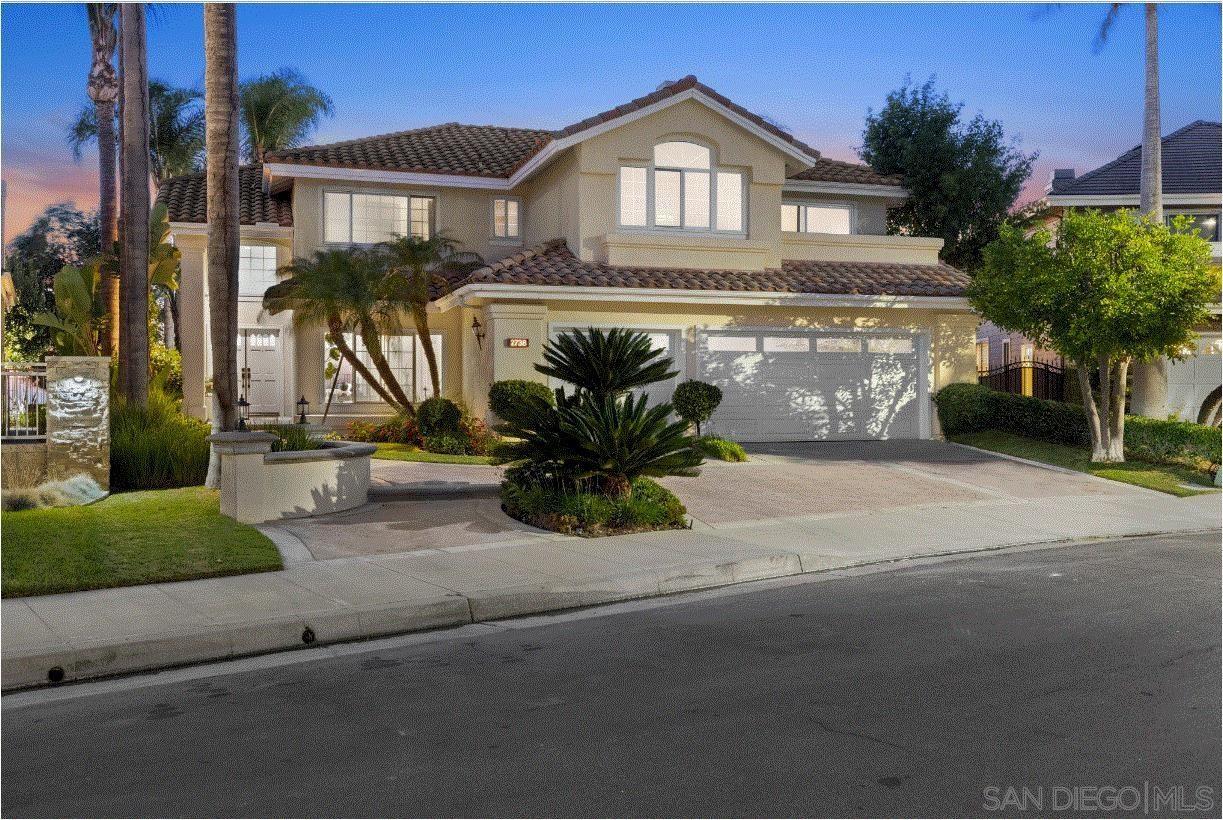 Photo of 2738 N Talbot, Orange, CA 92867 (MLS # 210026603)