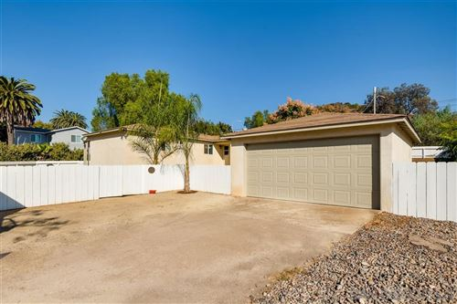 Photo of 14157 Melodie Lane, Poway, CA 92064 (MLS # 190060604)