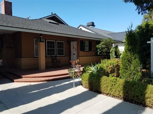 Photo of 5636 E E Conant St, Long Beach, CA 90808 (MLS # 200032604)