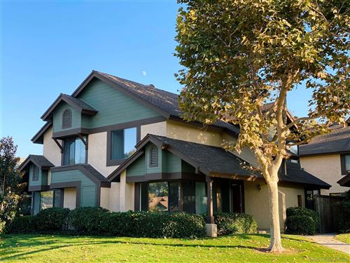 Photo of 8455 Summerdale Road #A, San Diego, CA 92126 (MLS # 200046604)