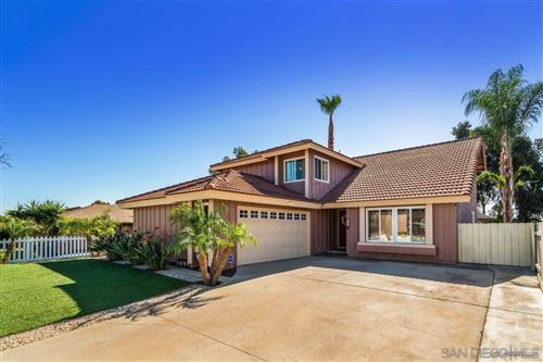 Photo of 708 E J St, Chula Vista, CA 91910 (MLS # 210003604)