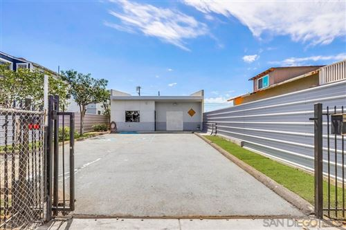 Photo of 2953 Imperial Ave, San Diego, CA 92102 (MLS # 210008604)