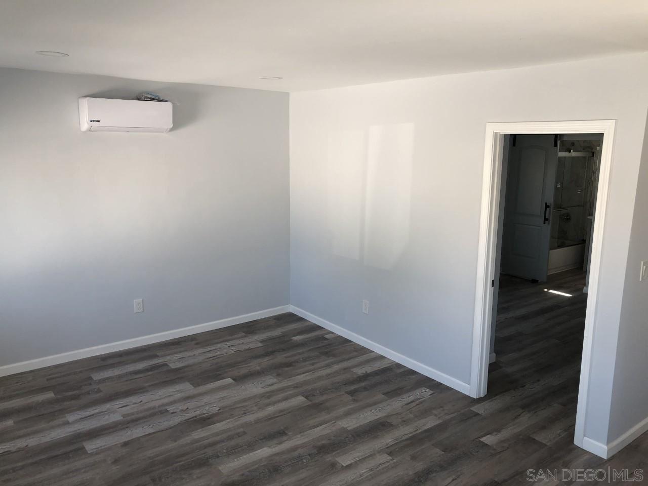 Photo of 3629-31 47Th St, San Diego, CA 92105 (MLS # 210021604)