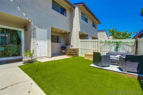 Photo of 14254 Anabelle Dr., Poway, CA 92064 (MLS # 200033605)