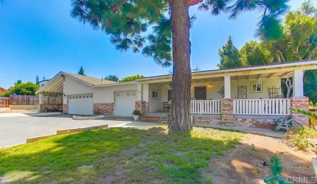 Photo of 3981 Gloria Lane, Carlsbad, CA 92008 (MLS # NDP2110605)