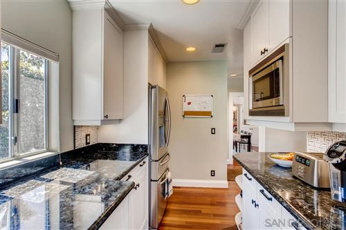 Tiny photo for 4727 Panorama Dr, San Diego, CA 92116 (MLS # 200013606)