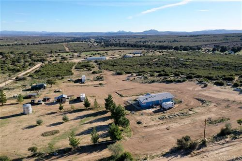 Photo of 35908 Shockey TT, Campo, CA 91906 (MLS # 200025606)