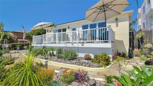 Photo of 184 Imperial Beach Blvd, Imperial Beach, CA 91932 (MLS # 210024606)