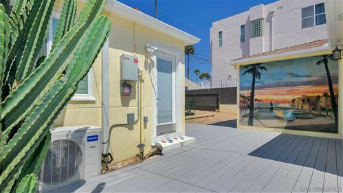 Tiny photo for 184 Imperial Beach Blvd, Imperial Beach, CA 91932 (MLS # 210024606)