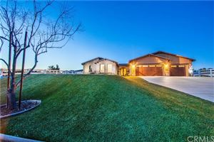 Photo of 17592 Timberview Drive, Riverside, CA 92504 (MLS # 300972606)