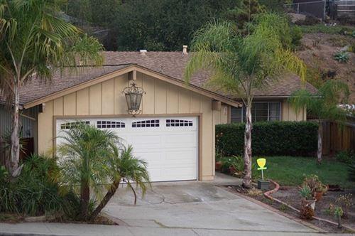 Photo of 7069 Weller Street, San Diego, CA 92122 (MLS # NDP2110606)