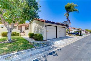 Photo of 1827 Pleasantdale Dr, Encinitas, CA 92024 (MLS # 190021607)