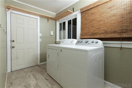 Tiny photo for 3834 Madison Ave, San Diego, CA 92116 (MLS # 200040607)