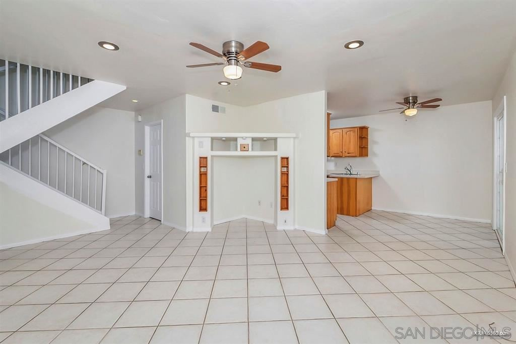 Photo of 10326 Great Rock Road, Santee, CA 92071 (MLS # 200029607)
