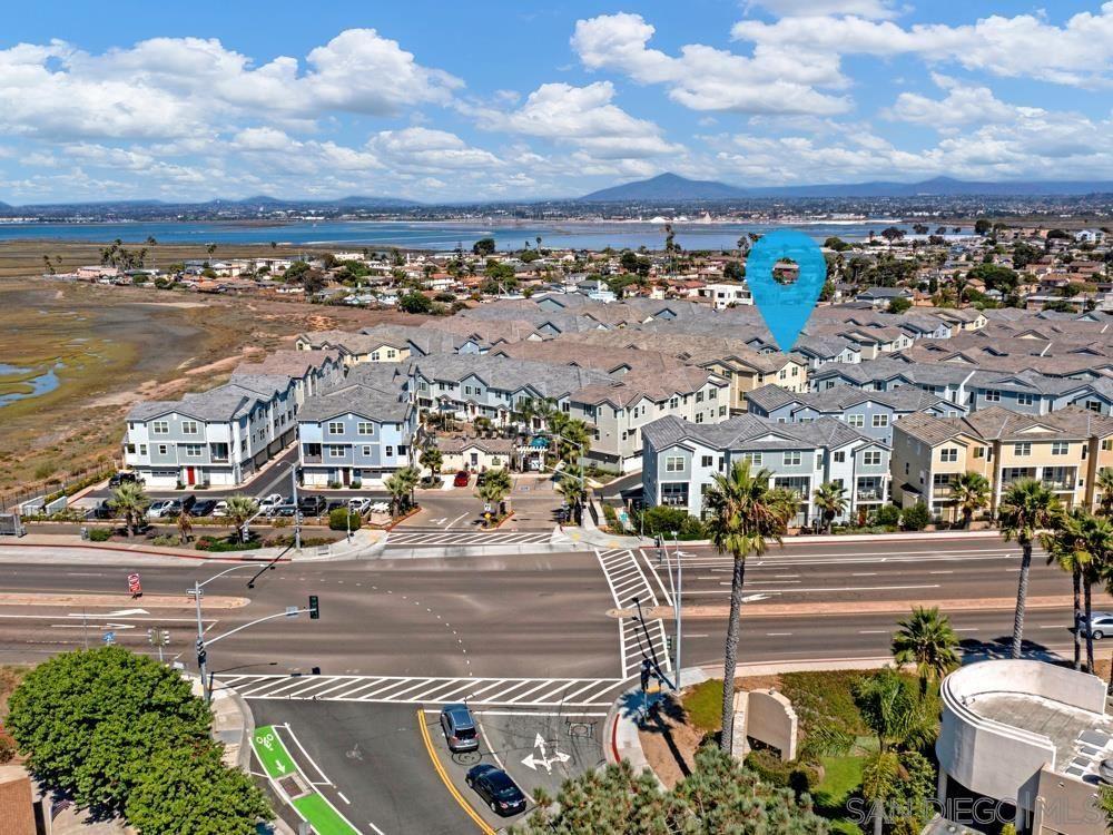 Photo of 514 Shorebird Way, Imperial Beach, CA 91932 (MLS # 210028607)