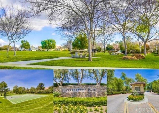 Photo of 657 Highland Park, Fallbrook, CA 92028 (MLS # NDP2110607)