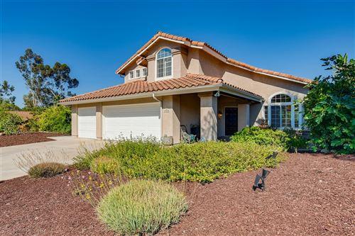 Photo of 14650 Deerwood Street, Poway, CA 92064 (MLS # 200039608)