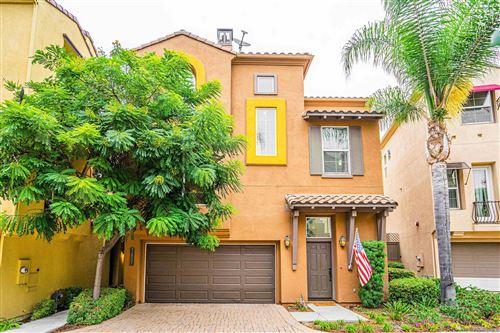 Photo of 2837 Villas Way, San Diego, CA 92108 (MLS # 210024608)
