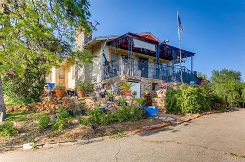Photo of 26015 N Centre City Parkway, Escondido, CA 92026 (MLS # NDP2103608)