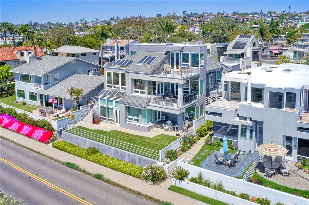 Photo of 2327 SAN ELIJO AVE, Cardiff by the Sea, CA 92007 (MLS # 200019608)