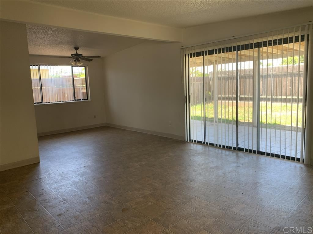 Photo of 710 HOLLY, Imperial Beach, CA 91932 (MLS # 200027608)
