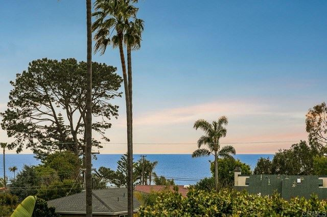 Photo of 1514 Rubenstein Ave, Cardiff by the Sea, CA 92007 (MLS # NDP2102608)