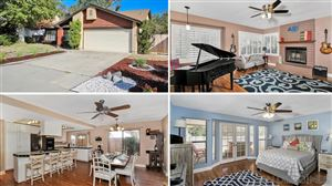 Photo of 14957 Amso St, Poway, CA 92064 (MLS # 190050609)