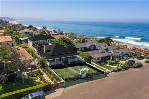 Photo of 119 10th  St, Del Mar, CA 92014 (MLS # 210011609)