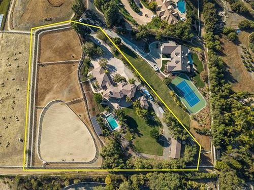 Photo of 3475 Lilac, Encinitas, CA 92024 (MLS # NDP2100609)