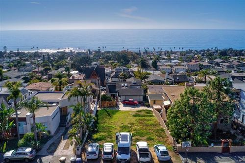 Photo of 2258 Cambridge, Cardiff by the Sea, CA 92007 (MLS # NDP2101609)