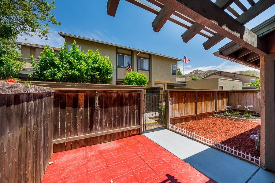 Photo of 10275 Michala Pl, Santee, CA 92071 (MLS # 200029609)