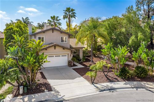Photo of 6029 Rancho Bravado, Carlsbad, CA 92009 (MLS # 210009610)