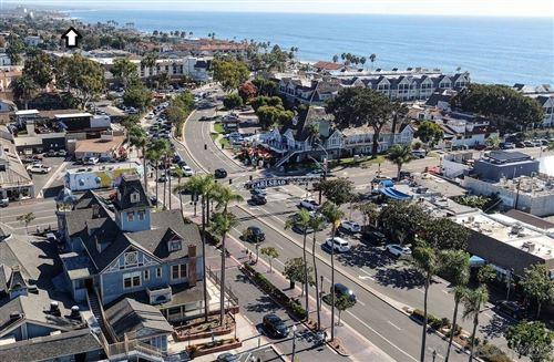 Photo of 151 Redwood Avenue, Carlsbad, CA 92008 (MLS # 210028610)