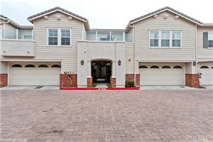 Photo of 7331 Shelby Place #64, Rancho Cucamonga, CA 91739 (MLS # 300794610)