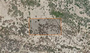 Photo of 20 Yaqui Pass Rd, Borrego Springs, CA 92004 (MLS # 180035611)