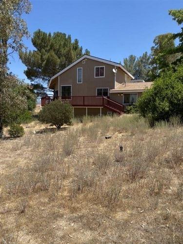 Photo of 31157 Highway 94, Campo, CA 91906 (MLS # 200035611)