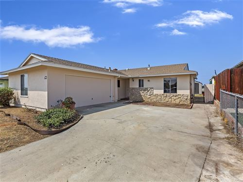 Photo of 922 Orchid Way, San Diego, CA 92154 (MLS # 200045611)