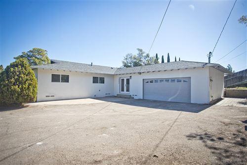 Photo of 10097 Del Rio Rd, Spring Valley, CA 91977 (MLS # 210011611)