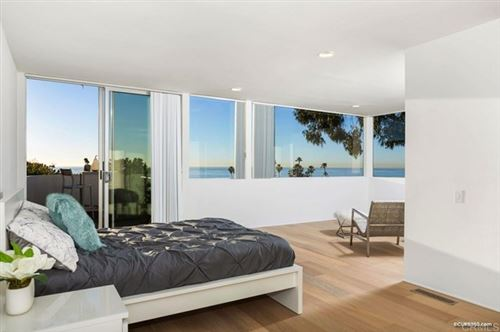 Tiny photo for 234 4th Street, Del Mar, CA 92014 (MLS # NDP2100611)