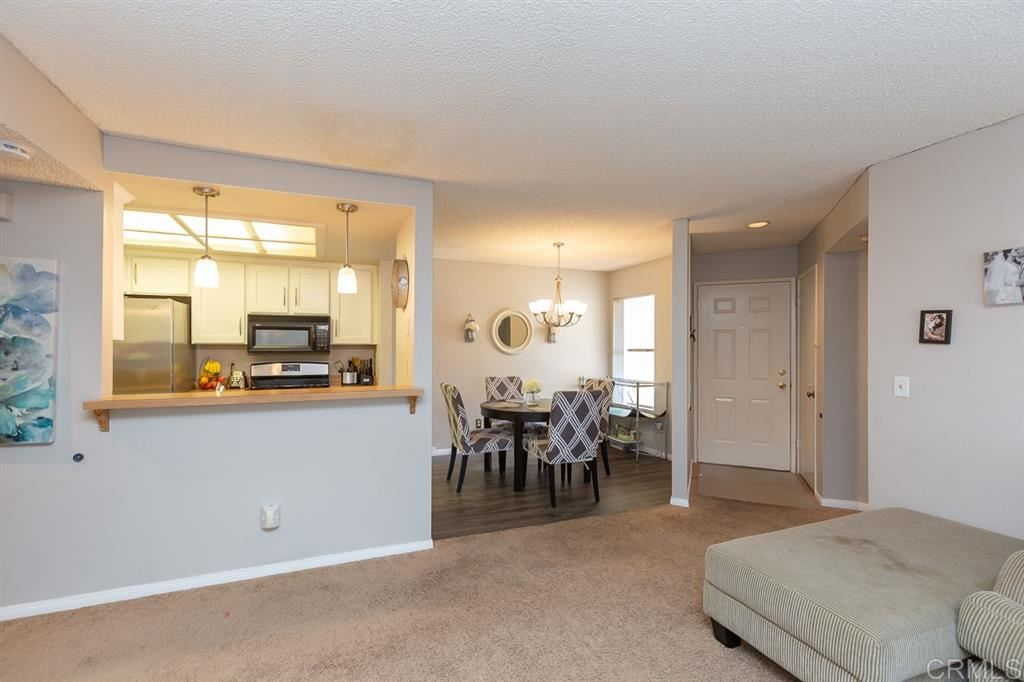 Photo of 2035 Lakeridge Cir #201, Chula Vista, CA 91913 (MLS # 200030611)