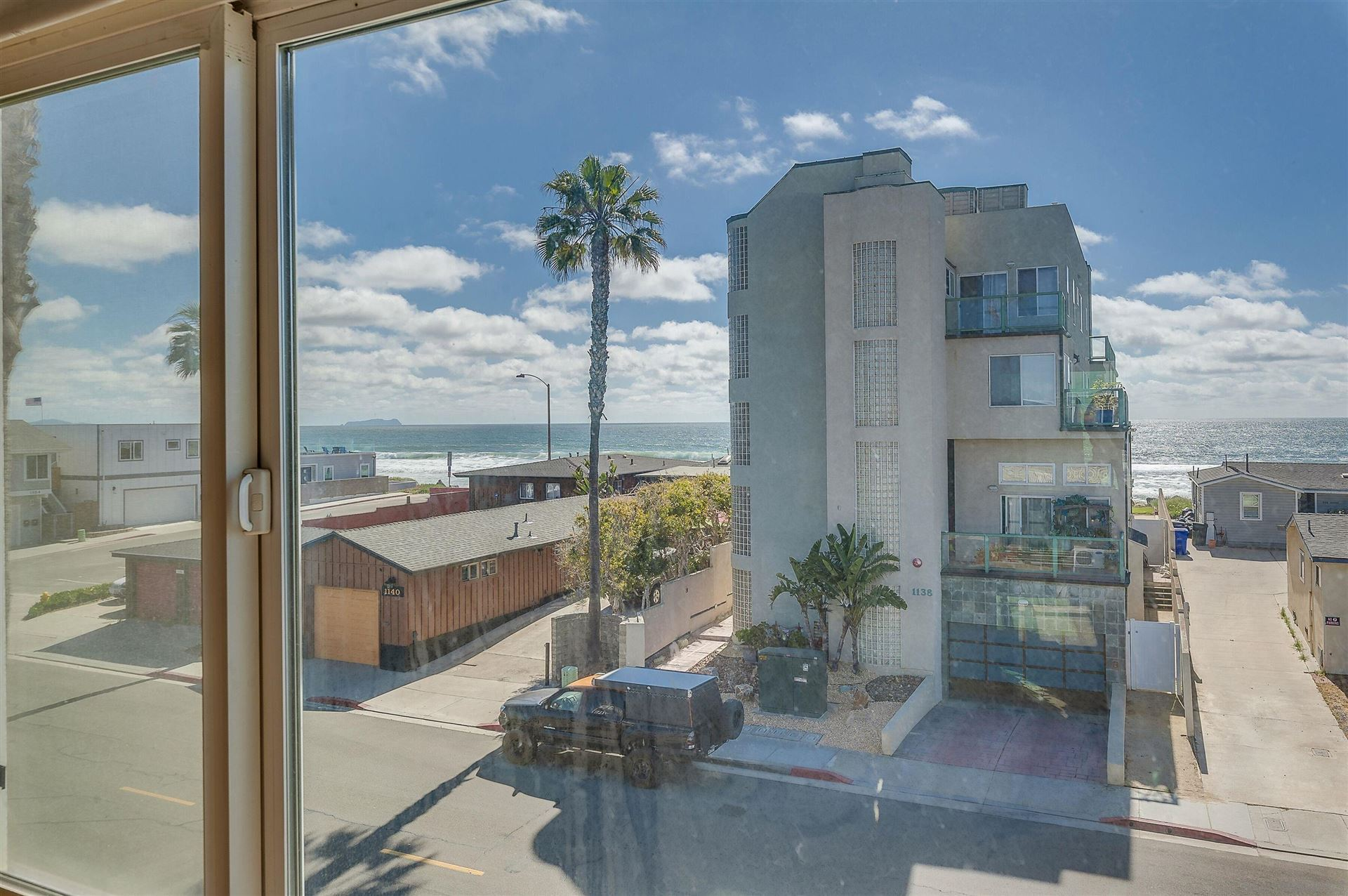 Photo of 1111 Seacoast Dr. #20, Imperial Beach, CA 91932 (MLS # 210026611)
