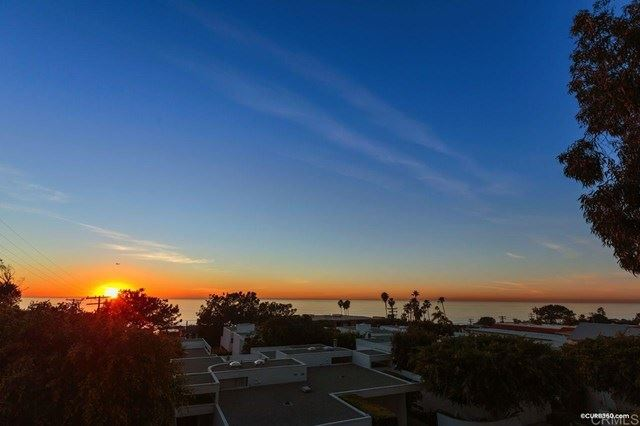 Photo for 234 4th Street, Del Mar, CA 92014 (MLS # NDP2100611)