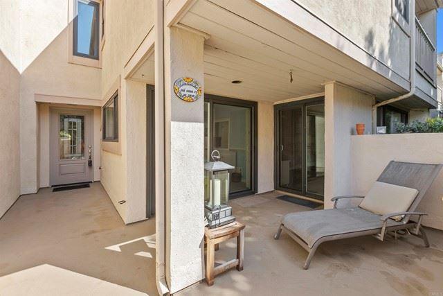 Photo of 585 S Sierra Avenue #29, Solana Beach, CA 92075 (MLS # NDP2110611)