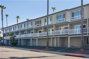 Photo of 1111 Seacoast Drive #4, Imperial Beach, CA 91932 (MLS # 190025612)