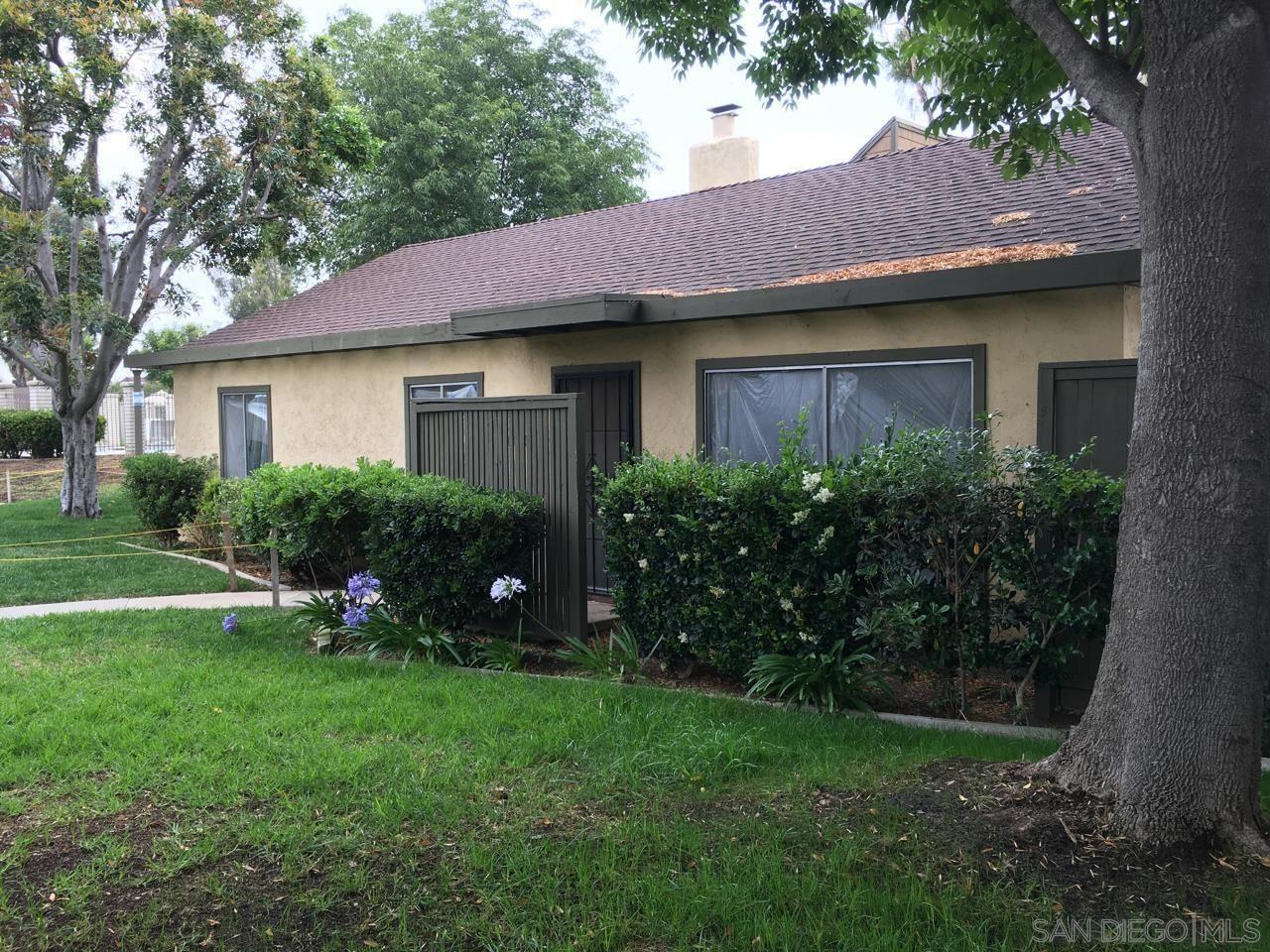 Photo of 10530 Caminito Pollo, San Diego, CA 92126 (MLS # 210026612)