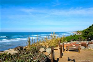 Photo of 155 15th Street #2, Del Mar, CA 92014 (MLS # 190015613)