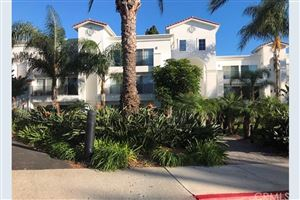 Photo of 2005 Costa Del Mar #613, Carlsbad, CA 92009 (MLS # 190034613)