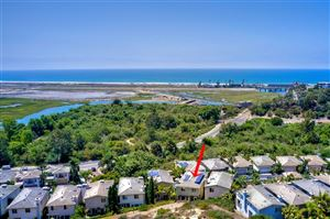 Photo of 2727 MacKinnon Ranch Rd, Cardiff by the Sea, CA 92007 (MLS # 190048613)