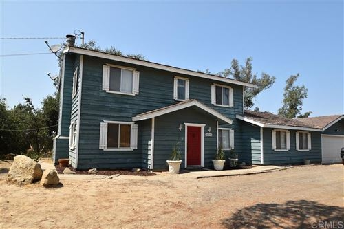 Photo of 18044 Exposition Dr, Jamul, CA 91935 (MLS # 200042613)